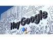 谷歌安卓9.0