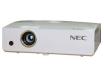NEC CR2165W