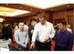 全国公安机关云智能多生物识别系统应用研讨会在南宁举办