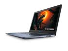 戴尔和Alienware发布搭载第八代酷睿处理器游戏本 助力电竞新伙伴