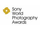 索尼摄影大赛