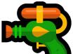 谷歌emoji