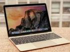 苹果键盘问题
