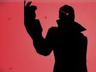 《杀手7》