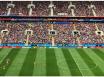 海信世界杯