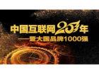 中国互联网20