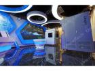 Hawk Ridge Systems与联泰科技美国分公司加强3D打印合作伙伴关系