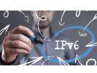 中国互联网大会:IPv6发展时机已成熟