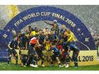 世界杯黑科技