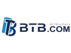 BTB.COM首页