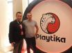 Playtika收购广告科技公司Aditor