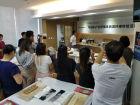 北京媒体韩国料理