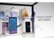 三星Galaxy Note9