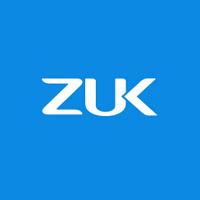 联想ZUK