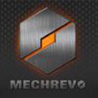 MECHREVO
