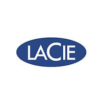 LaCie(莱斯)
