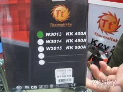 降价赠送 TT500A送鼠标垫399元/400A299元