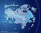 地图壁纸制作 WMM Wallpaper Map(PPC)标题图