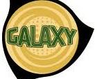 GALAXY影驰魔盘HD(Magic Panel HD)调控软件3.0.0.7 Beta版For WinXP_Vista_Win7标题图