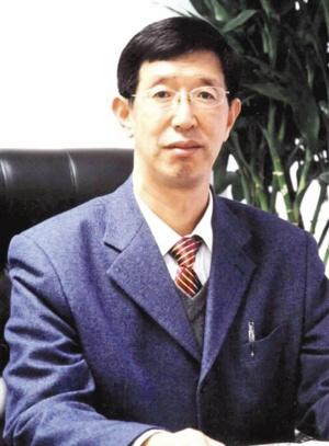 王江民百日祭 公司致员工信坚持专业化道路