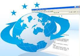 浏览之星(XWebStar)万能浏览器截图3