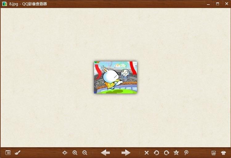 QQ影像截图4