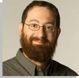Ben Forta谈Flash和HTML5游戏开发的差异性