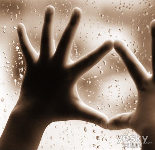 舞动你的手指 时尚大屏触控手机精品推荐