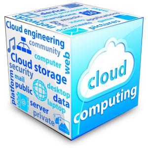 cloud storage 20121 Top10CloudStorage.com Choosing a Cloud Storage Service, but Easy