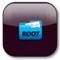一键获取Root权限 Universal Androot(Android)标题图