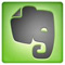 EverNote(Android)标题图