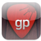 GTP吉他看谱软件tabdroid(Android)标题图