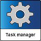 最佳任务管理器Best TaskMan(S60v5)标题图