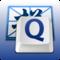 QQ拼音输入法QQPinyin2010(S60第五版)标题图