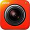 POCO美食相机(iPhone)标题图