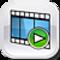 智能影院 SmartMovie标题图