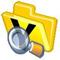 Y-文件管理器Y-browser(免签名)标题图