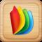 iReader手机阅读器(iPhone)