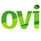 Ovi商店 (S60v5)标题图