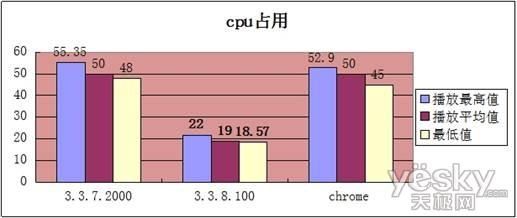 C:\Users\hj\AppData\Roaming\Foxmail\FoxmailTemp(235)\fox(04-26-08-36-31).jpg