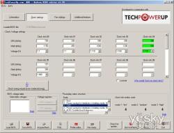 重刷显卡BIOS 恢复HD6750节能功能