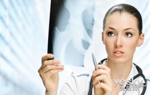 bi法使人体的组成测试变得更加科学和精准
