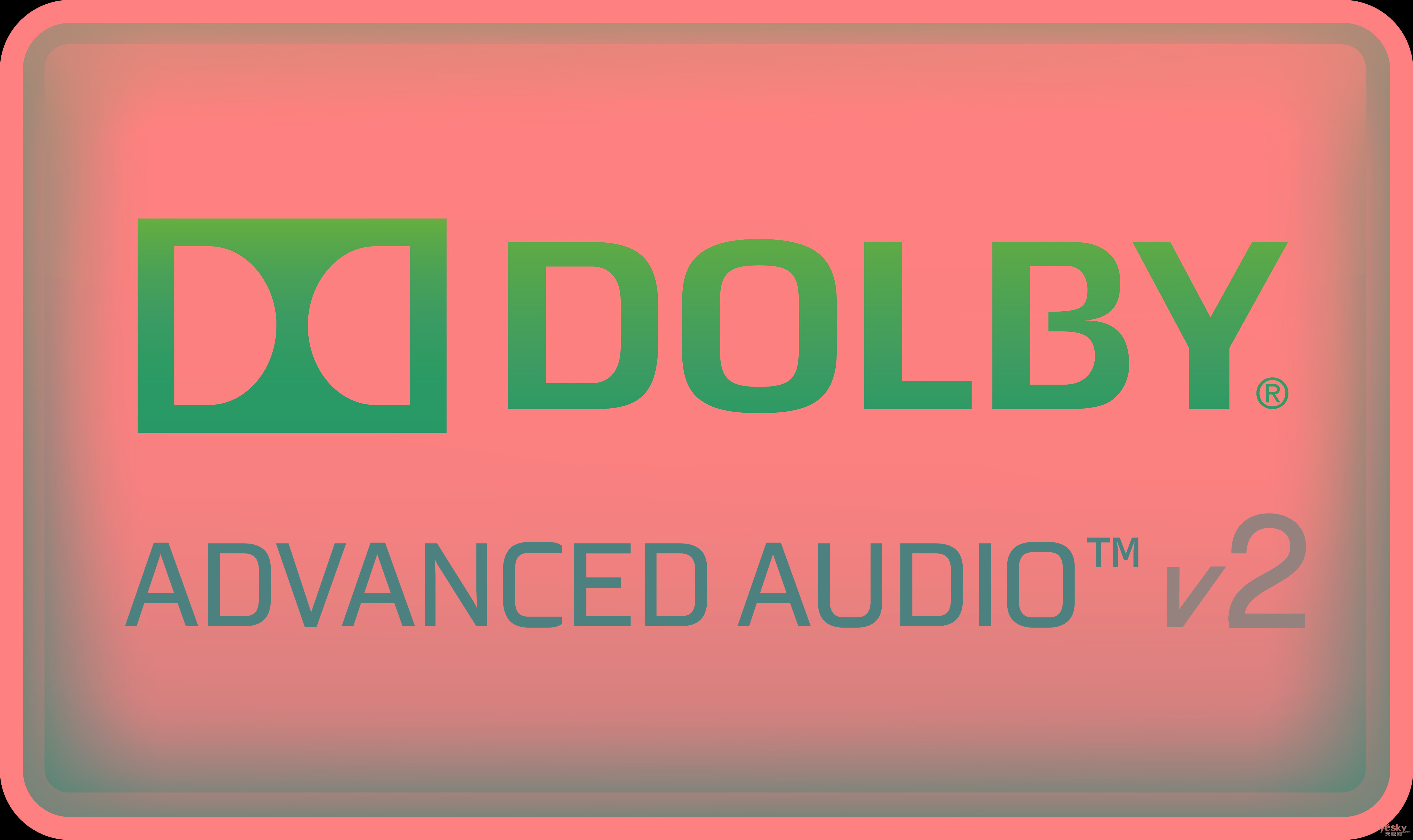 Dolby Digital Plus Software Free Download For Windows 8