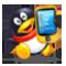 Windows QQ(WM)标题图