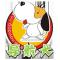 导航犬导航版(wm05_06)标题图