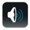 音频管理器HTC AudioManager标题图