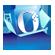 永中Office 2012 linux 个人版标题图
