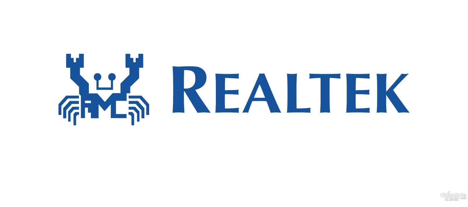 Đánh giá chất lượng hình ảnh giữa chip HiSilicon và chip Realtek