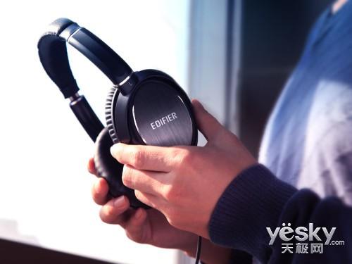 只为音乐存在 300元级个性化头戴耳机汇总