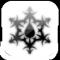 blackra1n RC3_mod_win32标题图